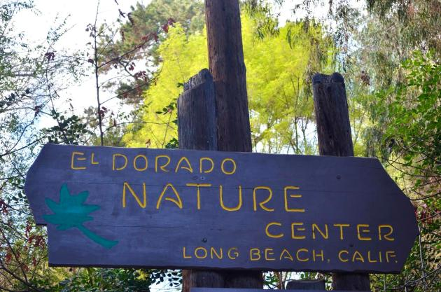 El Dorado Nature Center 1 (1)