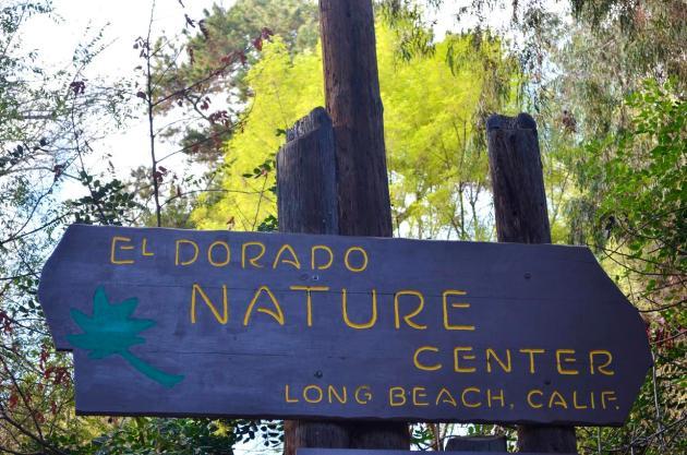 El Dorado Nature Center 1 (1)