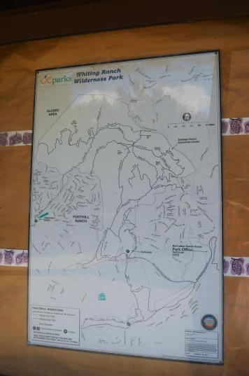 Hiking Whiting Ranch (6)