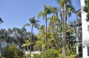 Silver Lake to Angelino Heights, part 1 (11)