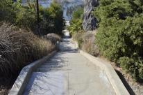 Silver Lake to Angelino Heights, part 1 (15)