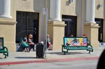 Silver Lake to Angelino Heights, part 1 (18)