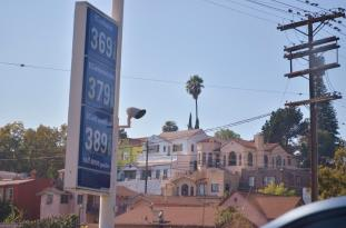 Silver Lake to Angelino Heights, part 1 (4)