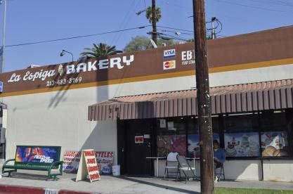 Silver Lake to Angelino Heights, part 1 (8)