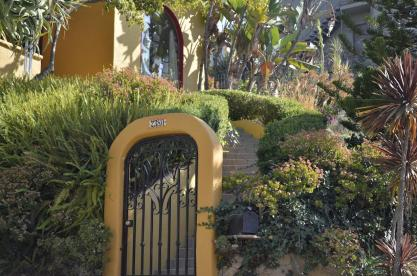 Silver Lake to Angelino Heights, part 1 (9)