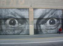 Eyes Watching You (3)