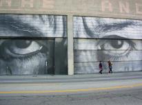 Eyes Watching You