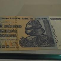 Money, Money, Money (4)