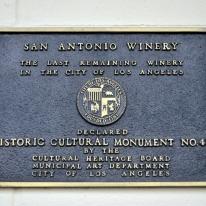 San Antonio Winery (11)