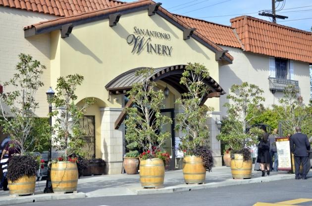 San Antonio Winery (8)