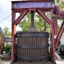 San Antonio Winery (9)