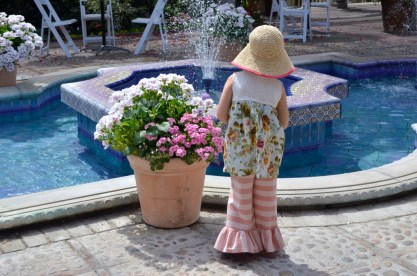 Cooling off at Sherman Gardens, part 2 (11)