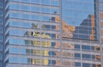 Reflection Collection, L.A (2)