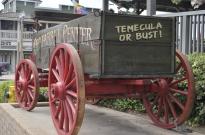 Temecula or Bust (8)