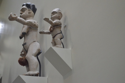 An Afternoon at the Bowers Museum (12)
