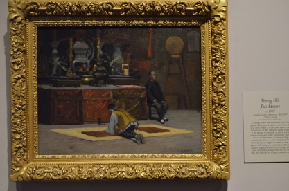 An Afternoon at the Bowers Museum (23)
