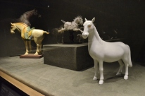 An Afternoon at the Bowers Museum (5)
