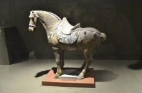 An Afternoon at the Bowers Museum (7)