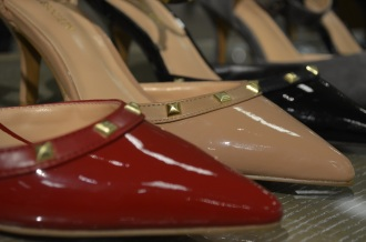 Art of Shoes (1)