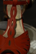 Art of Shoes (2)