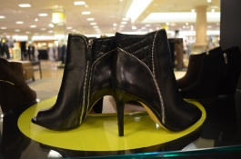 Art of Shoes (7)