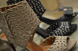 Art of Shoes (8)