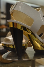 Art of Shoes (9)