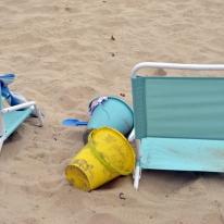 Beach Atmosphere (6)
