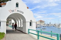 Catalina's Famous Casino (1)