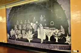 Catalina's Famous Casino (14)
