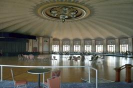 Catalina's Famous Casino (15)