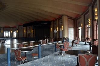 Catalina's Famous Casino (20)