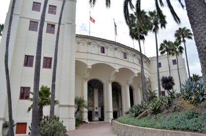Catalina's Famous Casino (4)