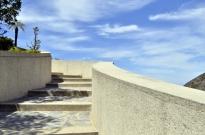 Catalina's Wrigley Memorial Garden (11)