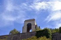 Catalina's Wrigley Memorial Garden (12)