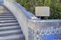 Catalina's Wrigley Memorial Garden (5)
