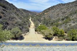 Catalina's Wrigley Memorial Garden (9)