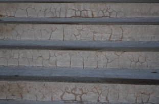 Lines and Textures (2)