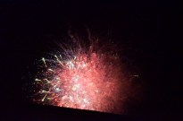 Otherworldly Fireworks (4)