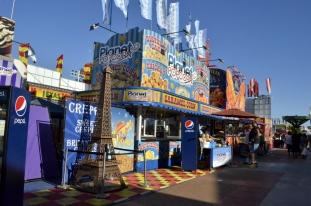 Calories at the County Fair (23)