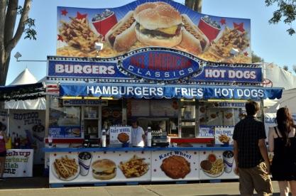 Calories at the County Fair (24)