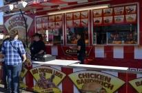 Calories at the County Fair (6)