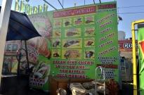 Calories at the County Fair (8)