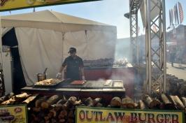 Calories at the County Fair, Food (7)