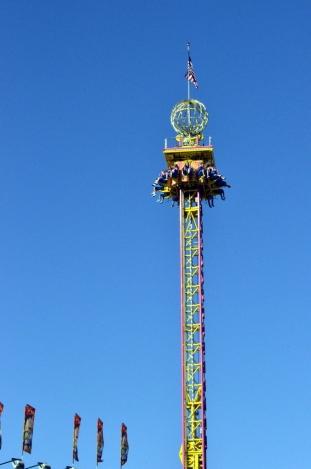 Fun Times at the County Fair (12)