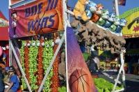 Fun Times at the County Fair (14)