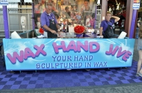 Fun Times at the County Fair (17)