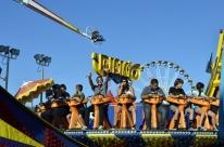 Fun Times at the County Fair (18)