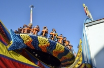 Fun Times at the County Fair (20)