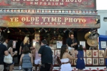 Fun Times at the County Fair (23)